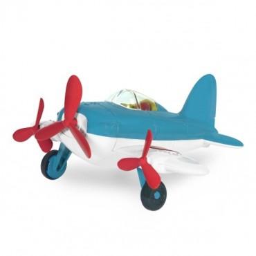 Samolot Wonder Wheels