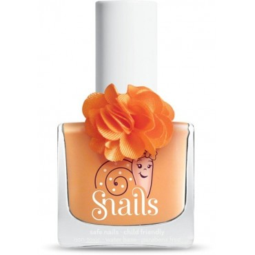 Lakier do paznokci Snails Fleur Rose