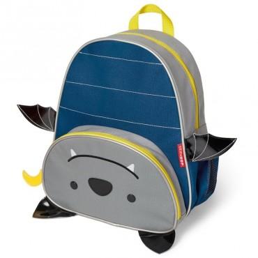 Plecak Zoo Nietoperz Skip Hop