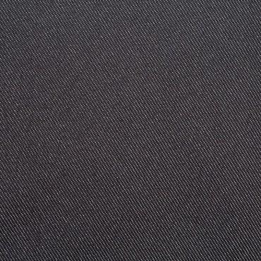 Lassig Green Label Torba z Akcesoriami Neckline Denim black