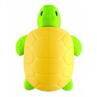 Osłonka na szczoteczkę Fun Animal żółw Flipper